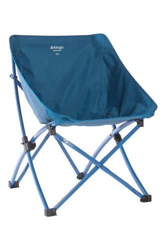 Vango POP Folding camping chair