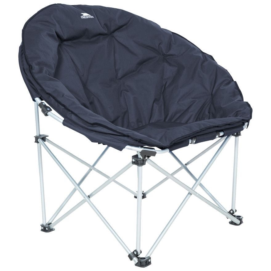 Trespass Tycho Moon Chair
