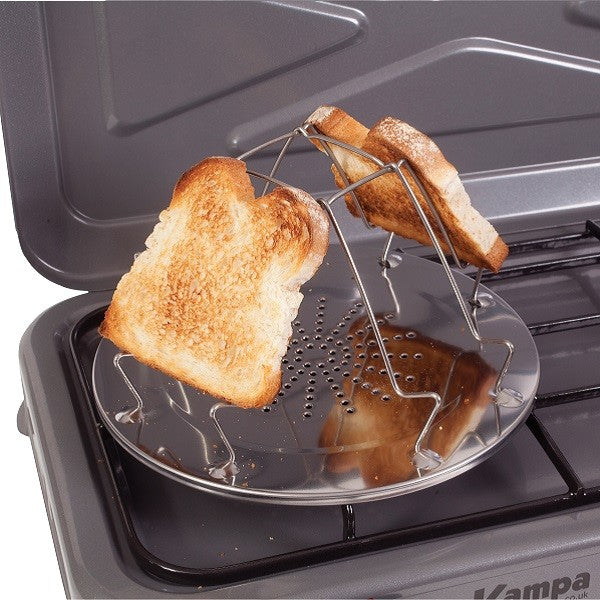 Kampa Dometic Toastie