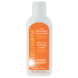 Heliabrine After Sun Soothing Body Lotion (#37)