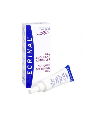 Ecrinal Cuticle Gel (#462)