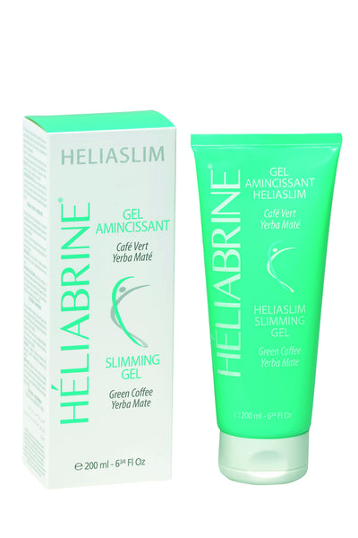 Heliabrine Slimming Gel (#3692)