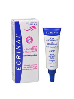 Ecrinal Nail Growth Care (#991097)