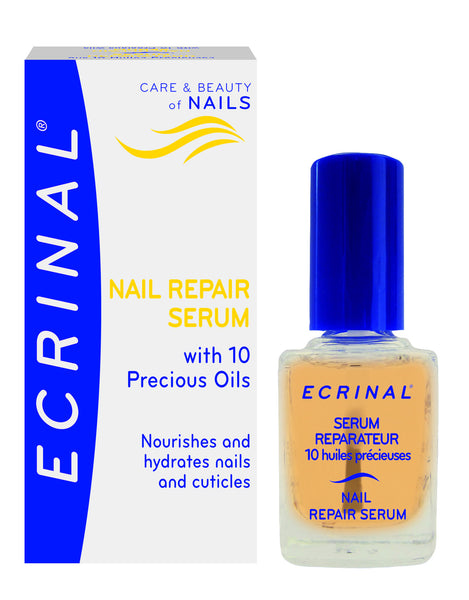 Ecrinal Nail Repair Serum (#446)