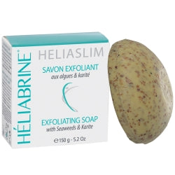 Heliabrine Slimming Soap (#77)