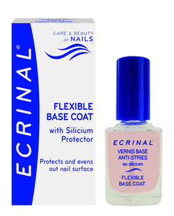 Ecrinal Flexible Base Coat (#443A)