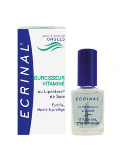 Ecrinal Vitamin Nail Strengthener  (#991045)