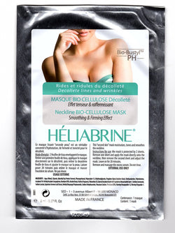 Replumping Collagen Mask For Face and Neck (397)