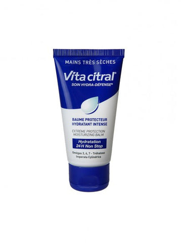 Vita Citral For Dry Hands (#253A)