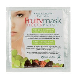 Heliabrine Exfoliating Facial Mask (#336)