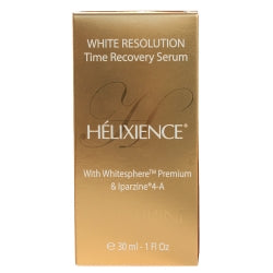 Helixience Time Recovery Serum (#144)