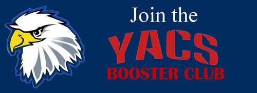 Booster Club Membership