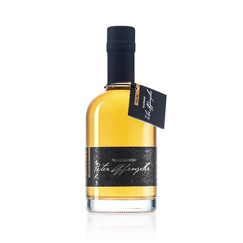 Single Malt Whisky 0,2 l