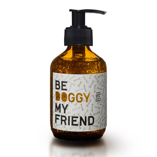 Be Doggy My Friend Shampoo 200 ml