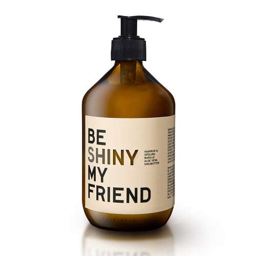 Be Shiny My Friend 100 ml