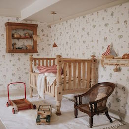 Nursery/Children's