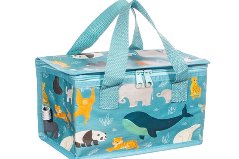 DJUR Lunch Bag for Kids