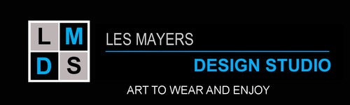 LES MAYERS DESIGN STUDIO