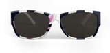 WOMEN'S SUNGLASSES 03 - IN THE GARDEN