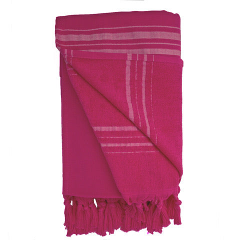 Beach fouta/towel