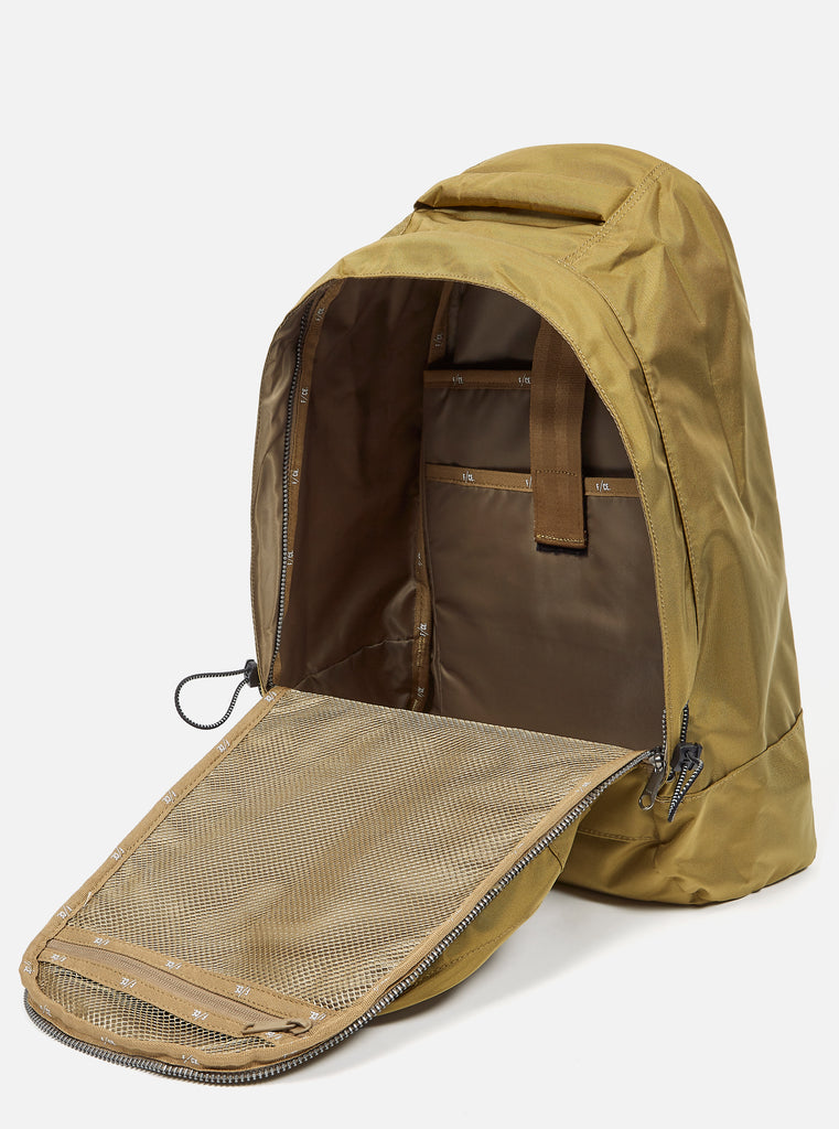F/CE.® MT Day Bag in Coyote Robic Air Nylon