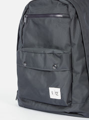 F/CE.® AU Type A Town Bag in Grey Cordura