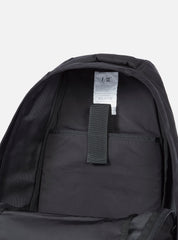 F/CE.® AU Type A Town Bag in Black Cordura
