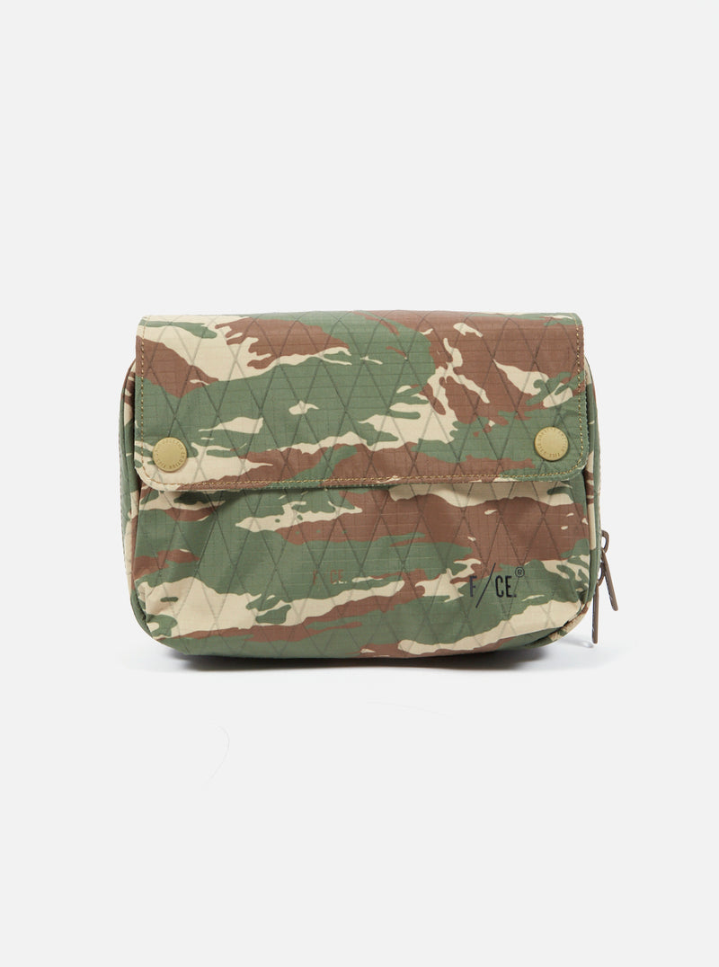 F/CE.® Camo Porch in Beige Cordura