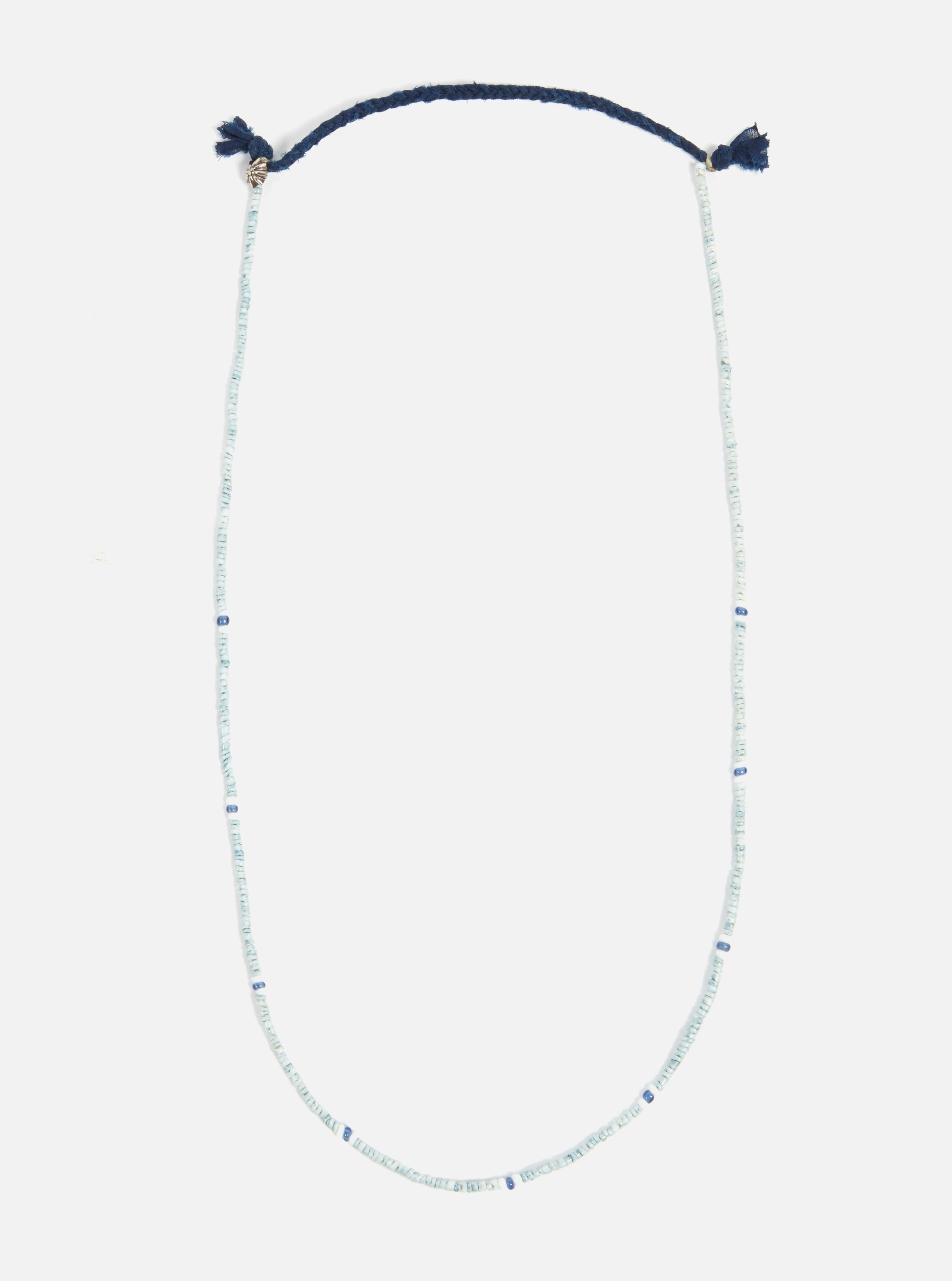 NORTH WORKS of Japan Necklace #6