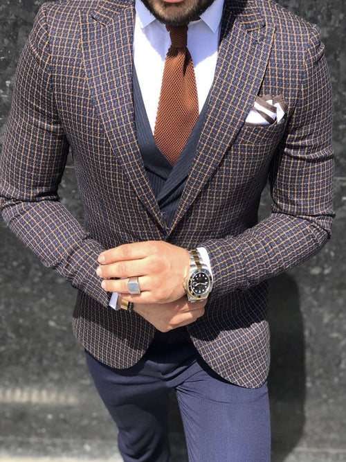 Pocket Square 40