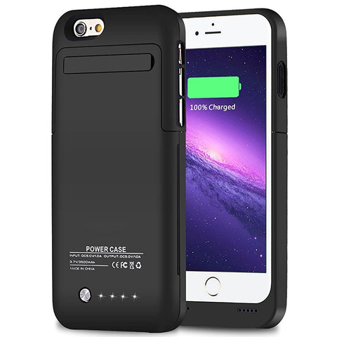 Battery Case for iPhones
