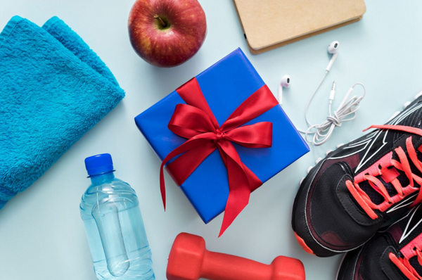 4 Hot Wellness Gifts