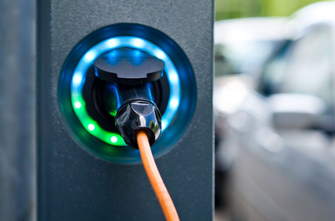 Driving Clean: The Future of Electric Cars