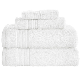 Stay Well™ Towels