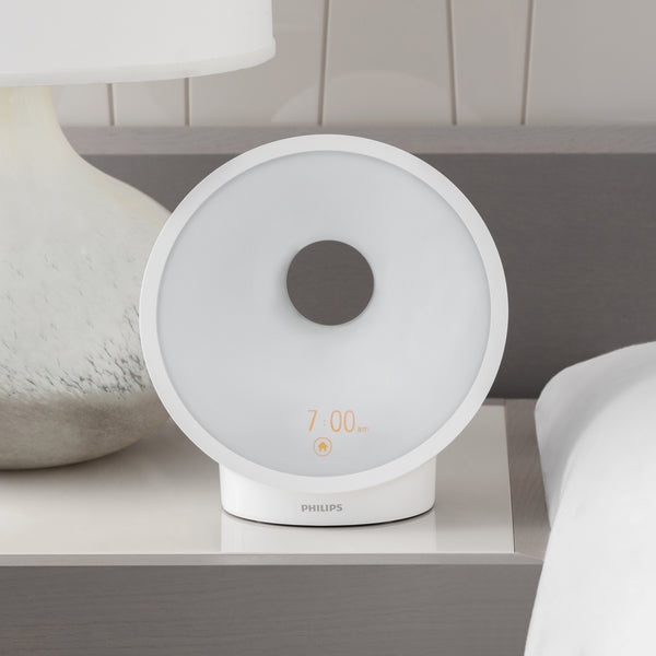 Philips Wake-Up Light HF3650/60