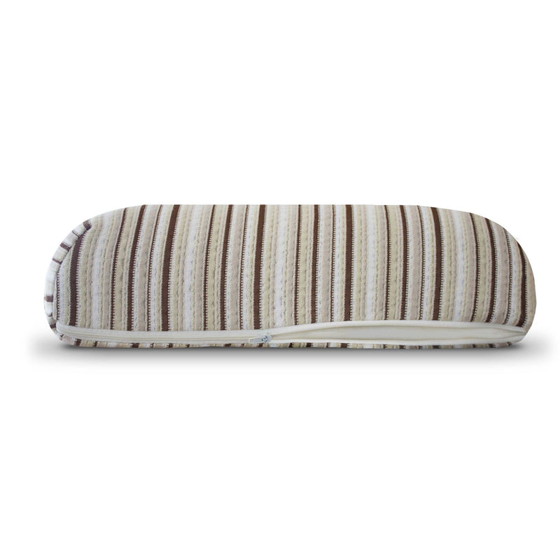 The Ergonomic Pillow by Essentia