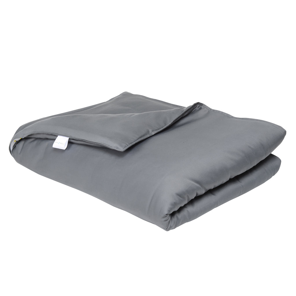 Stay Well Weighted Blanket