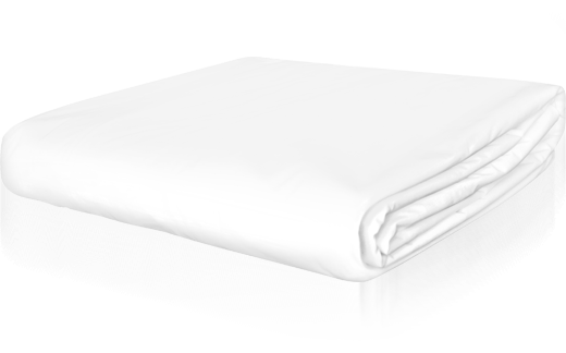 Stay Well™ Mattress Encasement