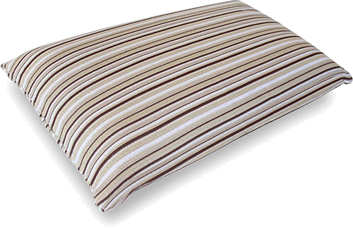 The Classic Pillow by Essentia