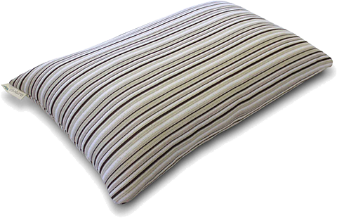 The Comfort Pillow by Essentia