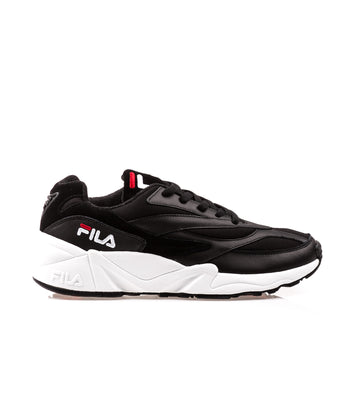 Fila Venom Leather Mesh