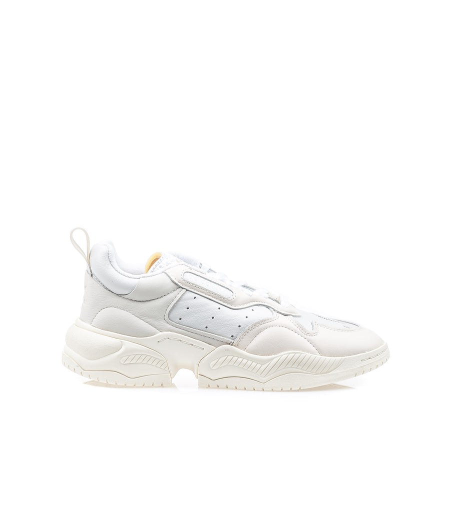 Adidas Supercourt Rx Home Of Classics Off White