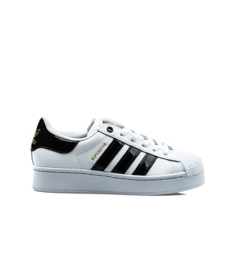 Adidas Superstar Bold W Sneakers Bianco Donna