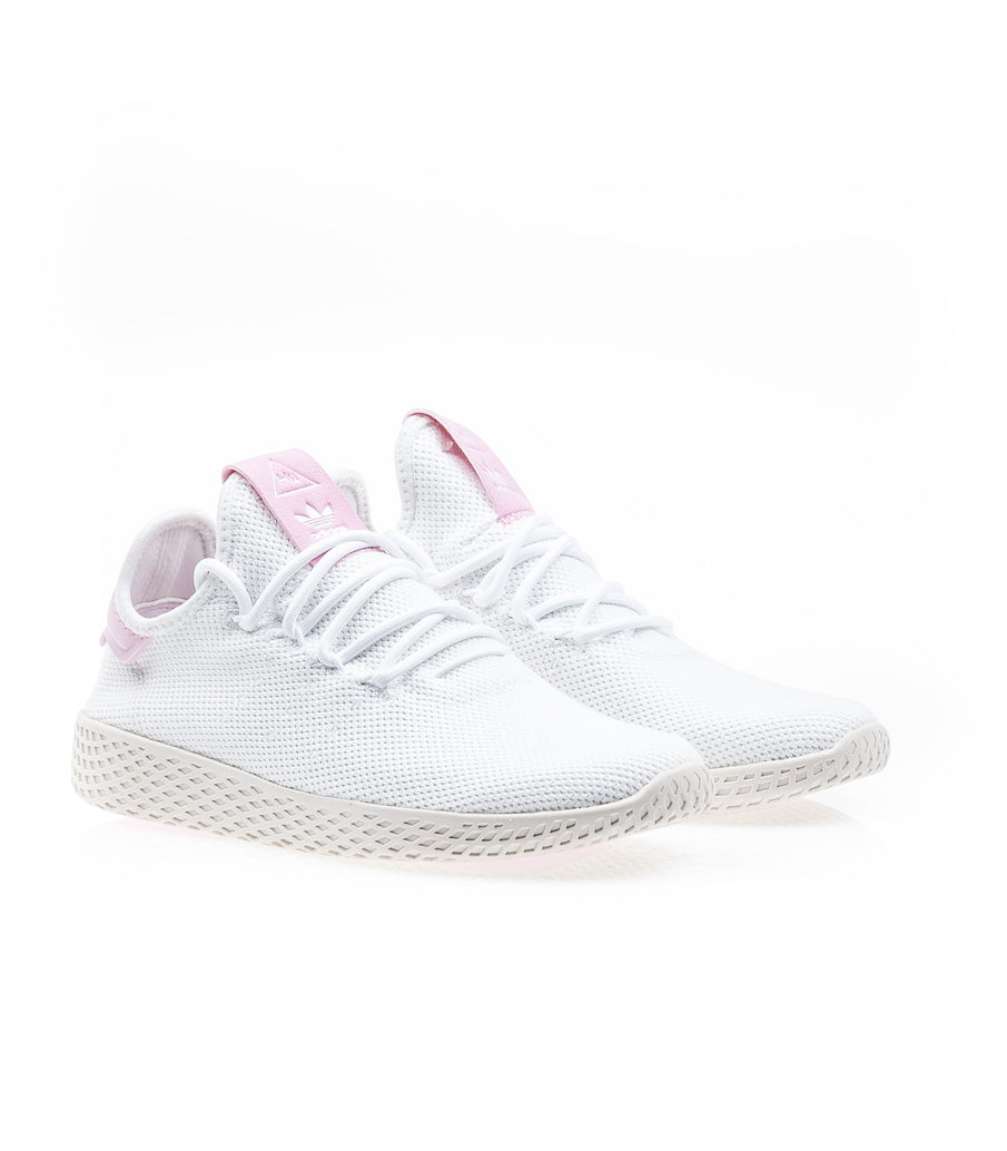 Adidas Pharrell Foundation