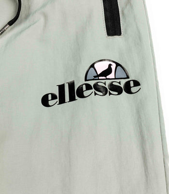 Ellesse Archive Staple Pantaloni Columbus