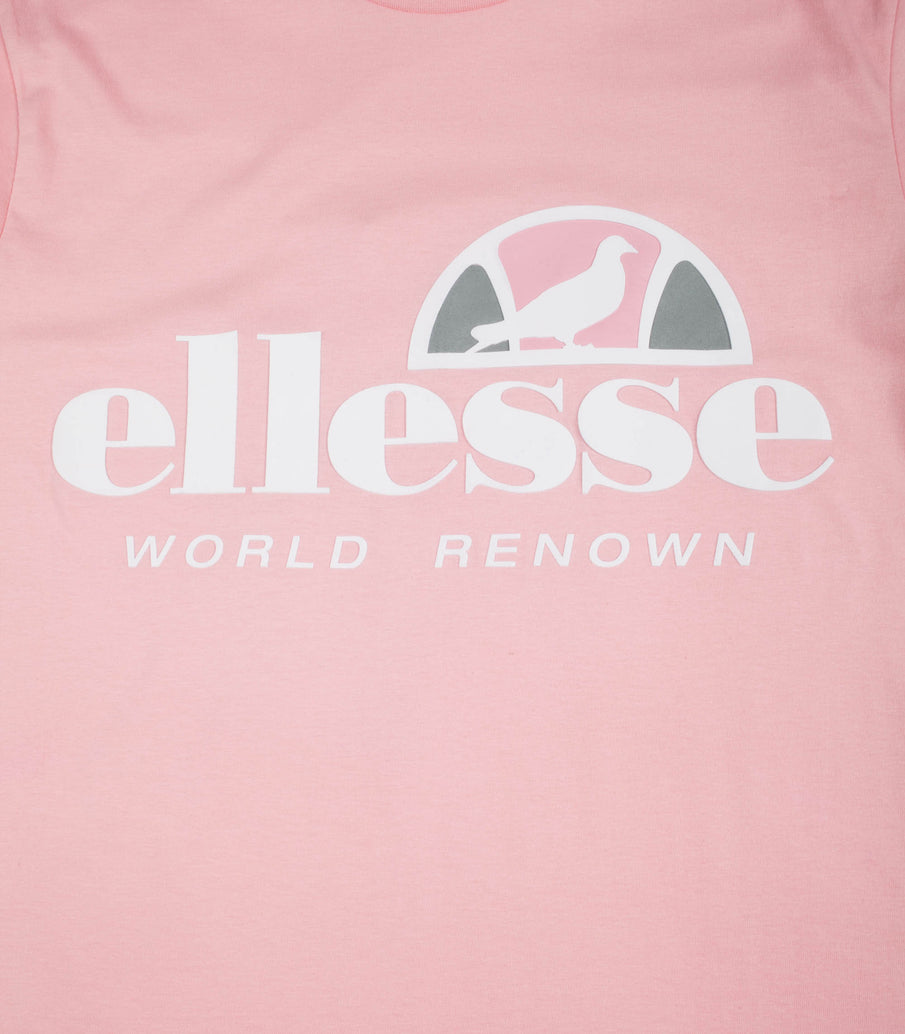 Ellesse Archive Staple Delacy