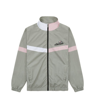 Ellesse Archive Staple Felpa Mosholu