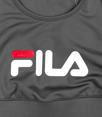 Fila Other Crop