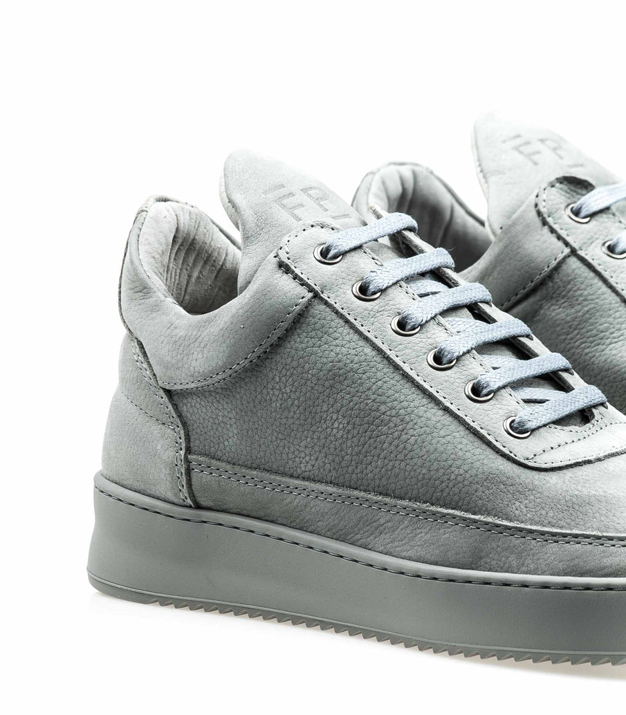 Filling Pieces Low Top Ripple Tonal