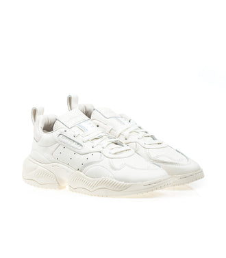 Adidas Supercourt Rx Off White Pack